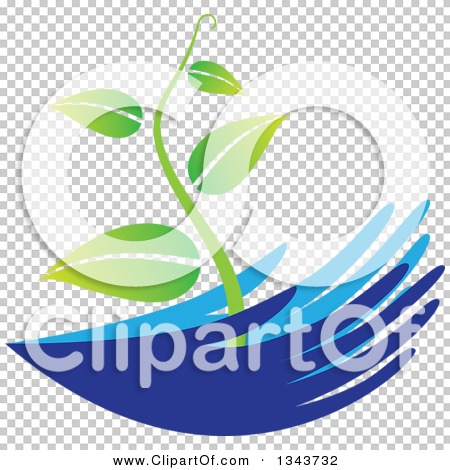 Transparent clip art background preview #COLLC1343732