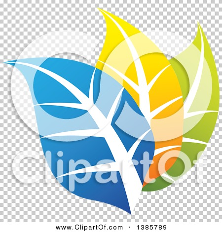 Transparent clip art background preview #COLLC1385789