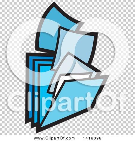 Transparent clip art background preview #COLLC1418098