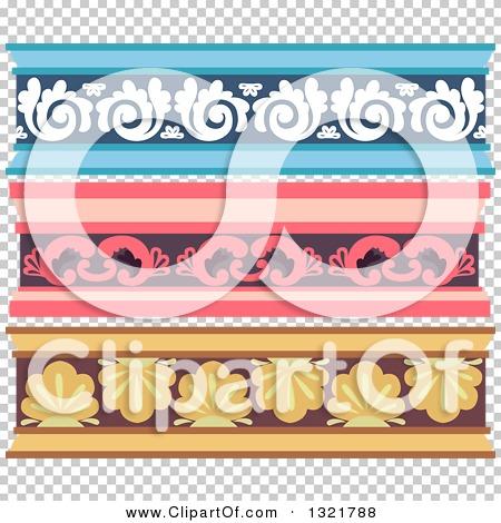 Transparent clip art background preview #COLLC1321788
