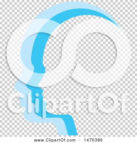 Transparent clip art background preview #COLLC1470386