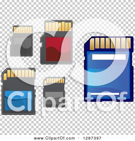 Transparent clip art background preview #COLLC1287397