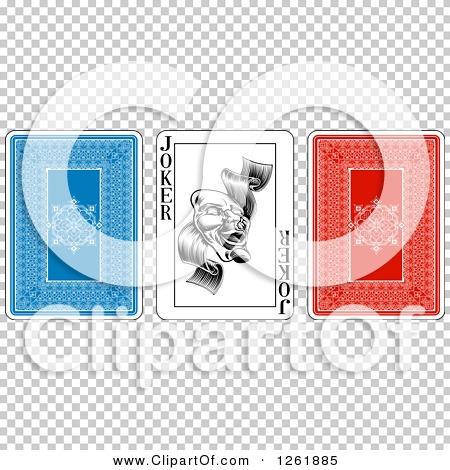 Transparent clip art background preview #COLLC1261885