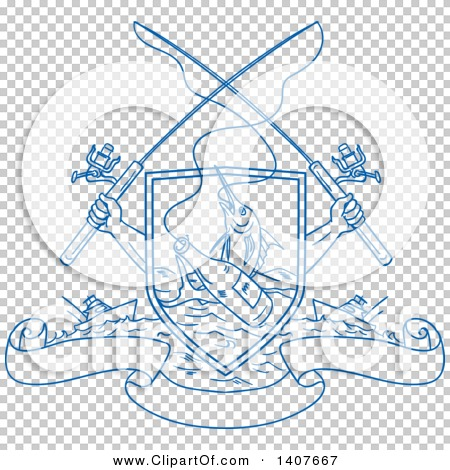 Transparent clip art background preview #COLLC1407667