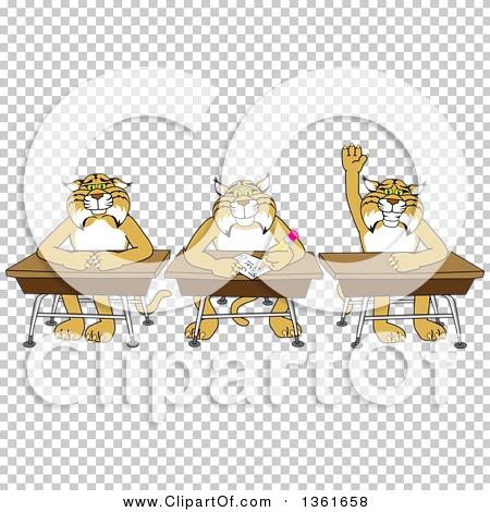 Transparent clip art background preview #COLLC1361658