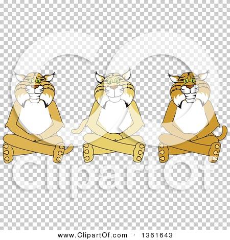 Transparent clip art background preview #COLLC1361643