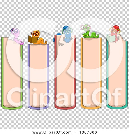 Transparent clip art background preview #COLLC1367666