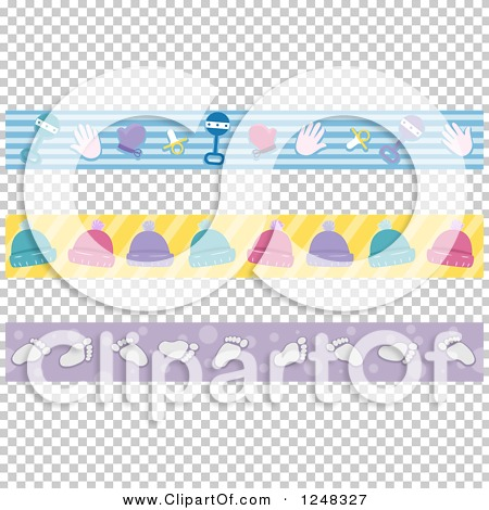 Transparent clip art background preview #COLLC1248327