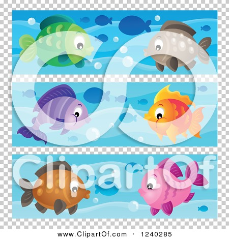 Transparent clip art background preview #COLLC1240285