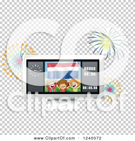 Transparent clip art background preview #COLLC1240072