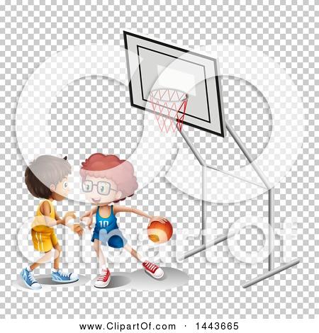 Transparent clip art background preview #COLLC1443665
