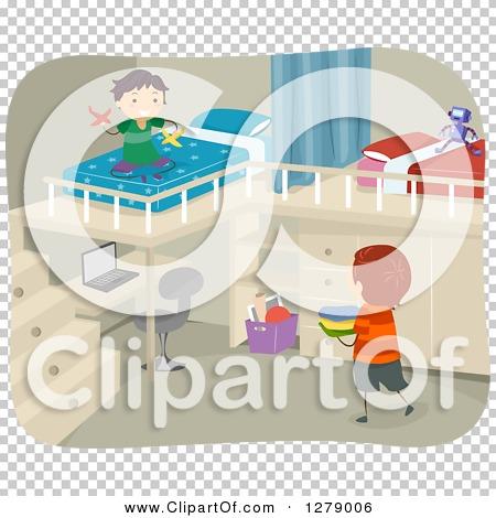 Transparent clip art background preview #COLLC1279006