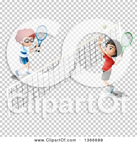 Transparent clip art background preview #COLLC1366688