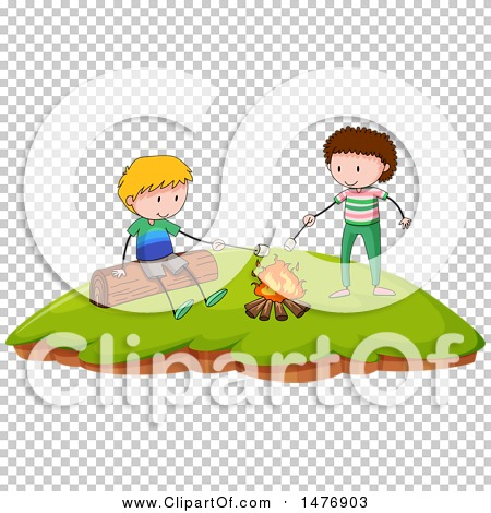 Transparent clip art background preview #COLLC1476903