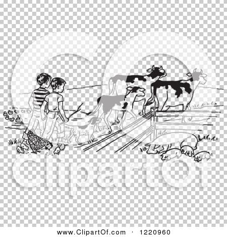 Transparent clip art background preview #COLLC1220960