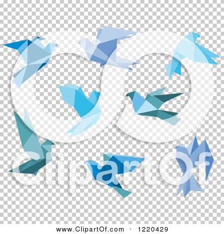 Transparent clip art background preview #COLLC1220429