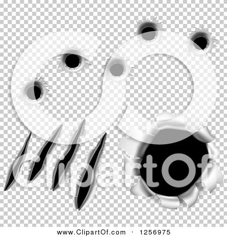 Transparent clip art background preview #COLLC1256975