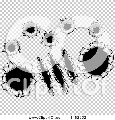 Transparent clip art background preview #COLLC1462932