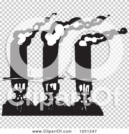Transparent clip art background preview #COLLC1201247