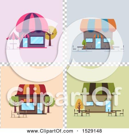 Transparent clip art background preview #COLLC1529148