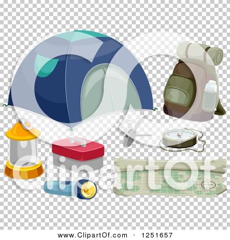 Transparent clip art background preview #COLLC1251657