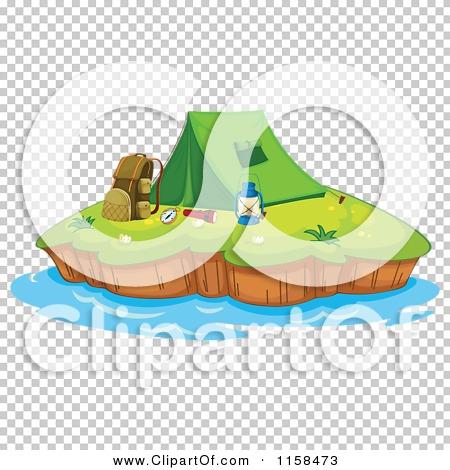 Transparent clip art background preview #COLLC1158473