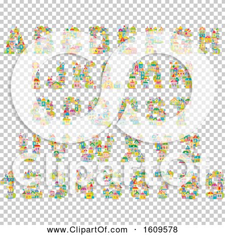 Transparent clip art background preview #COLLC1609578