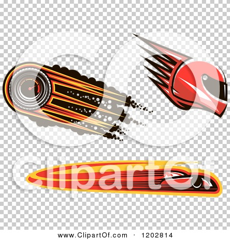 Transparent clip art background preview #COLLC1202814