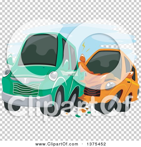 Transparent clip art background preview #COLLC1375452