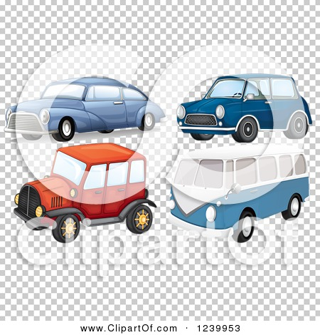 Transparent clip art background preview #COLLC1239953