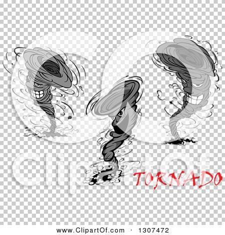 Transparent clip art background preview #COLLC1307472