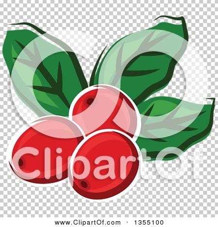 Transparent clip art background preview #COLLC1355100