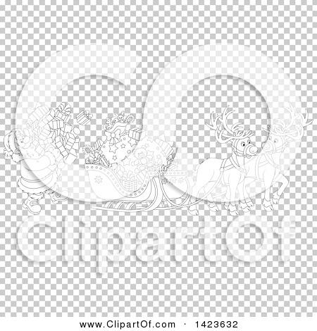 Transparent clip art background preview #COLLC1423632