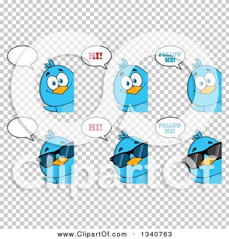 Transparent clip art background preview #COLLC1340763