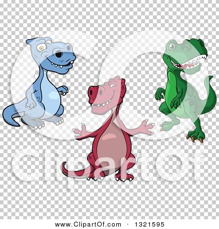 Transparent clip art background preview #COLLC1321595