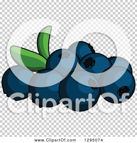 Transparent clip art background preview #COLLC1295074