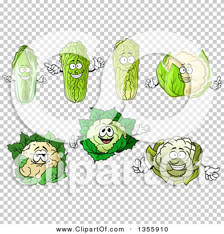 Transparent clip art background preview #COLLC1355910