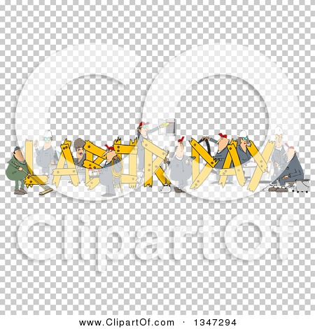 Transparent clip art background preview #COLLC1347294
