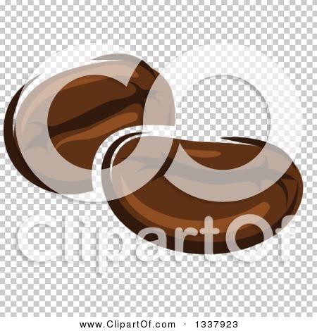 Transparent clip art background preview #COLLC1337923