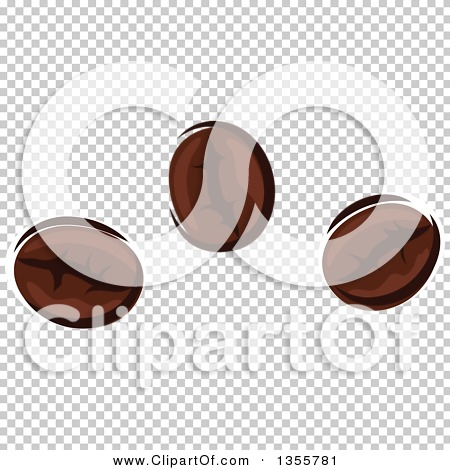Transparent clip art background preview #COLLC1355781