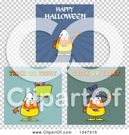 Transparent clip art background preview #COLLC1347315