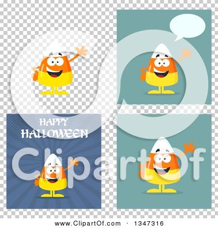 Transparent clip art background preview #COLLC1347316
