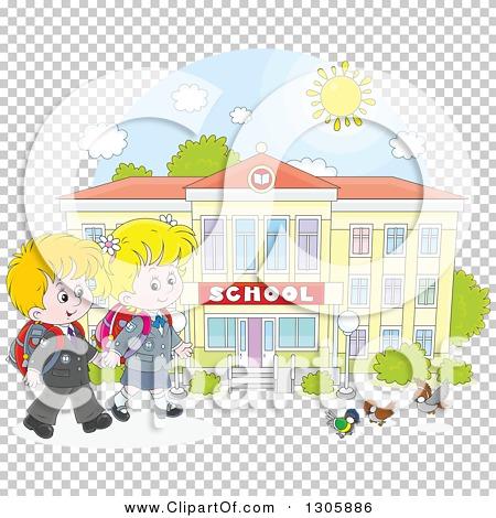 Transparent clip art background preview #COLLC1305886