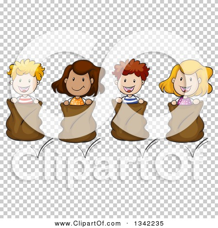 Transparent clip art background preview #COLLC1342235
