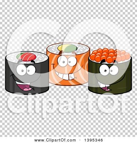 Transparent clip art background preview #COLLC1395346