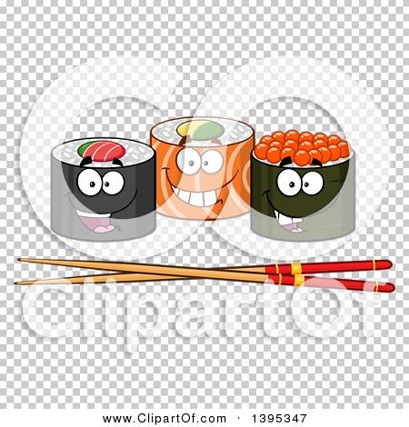 Transparent clip art background preview #COLLC1395347