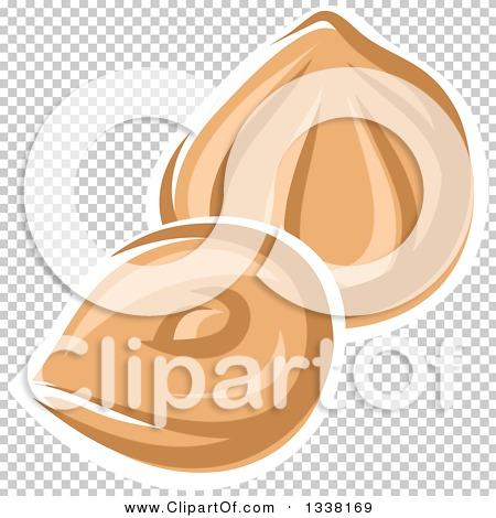 Transparent clip art background preview #COLLC1338169
