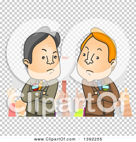 Transparent clip art background preview #COLLC1392255
