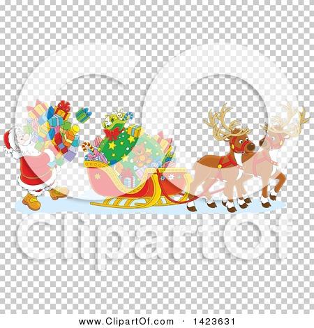 Transparent clip art background preview #COLLC1423631