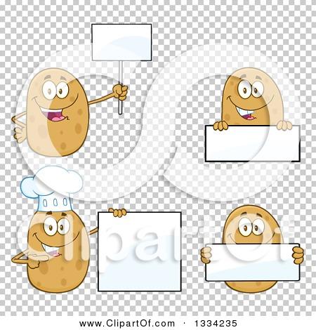 Transparent clip art background preview #COLLC1334235